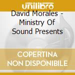 SESSIONS SEVEN (2CD) cd musicale di ARTISTI VARI