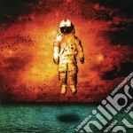 Brand New - Deja Entendu cd musicale
