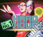 Hard house - the nr.1 cd musicale