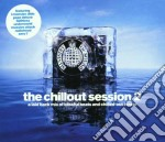 THE CHILLOUT SESSION 2 cd musicale di AA.VV.(MINISTRY OF SOUND)