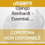 DJANGO REINHARDT cd musicale di Django Reinhardt