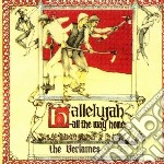 Verlaines - Hallelujah All The Way Home cd musicale di Verlaines
