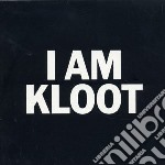 I Am Kloot - I Am Kloot cd musicale di I AM KLOOT