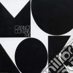 Moloko - Cannot Contain This cd musicale di MOLOKO