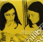(LP VINILE) Fold lp vinile
