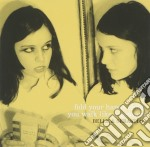 Belle And Sebastian - Fold Your Hands Child  You Walk Like A Peasant cd musicale di BELLE & SEBASTIAN
