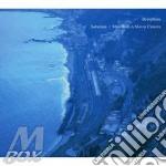 SUBSTRATA 2 cd musicale di BIOSPHERE