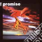 The promise cd musicale
