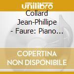 Piano music cd musicale