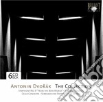 Dvorak - The Collection Fc cd musicale di Dvorak