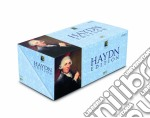 Haydn edition cd musicale di Haydn