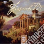 Frescobaldi Girolamo - Frescobaldi Edition Vol. 9 - Il Primo Libro Di Recercari cd musicale di Gerolamo Frescobaldi