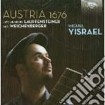 Austria 1676 cd musicale di Miscellanee