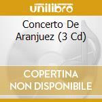 Celebri concerti per chitarra cd musicale
