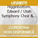 Requiem cd musicale