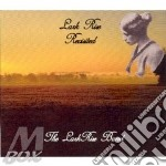Lark Rise Band - Lark Rise Revisited cd musicale di The lark rise band