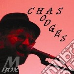 Chas Hodges - Chas Hodges cd musicale di CHAS HODGES