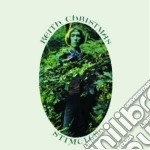 Stimulus cd musicale di Keith Christmas