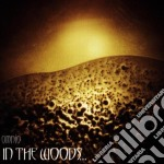In The Woods - Omnio cd musicale di IN THE WOODS