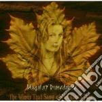 Hagalaz Runedance - The Winds That Sang Of Midyard cd musicale di Runedance Hagalaz'