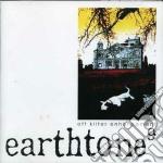 Earthtone 9 - Off Kilter Enhancement cd musicale di EARTHTONE 9