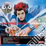 DARK DANCER cd musicale di LES RYTHMES DIGITALES