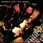Infadels - We Are Not The Infadels cd musicale di INFADELS