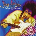 Sunshine of your love cd musicale di Jimi Hendrix