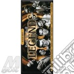 ROCK'N'ROLL LEGENDS/6CD BOX SET cd musicale di ARTISTI VARI