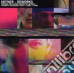 Hefner - Reworks cd musicale di ARTISTI VARI