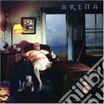 Arena - Immortal? cd musicale di Arena
