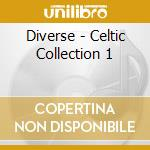 The celtic collection 2/1 cd musicale di Artisti Vari