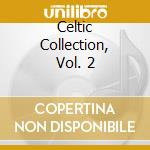 The celtic collection 3/2 cd musicale di Artisti Vari