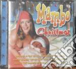 Mambo christmas cd musicale di Artisti Vari