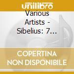 Sinfonie wallet cd musicale