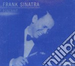Portrait cd musicale di Frank Sinatra