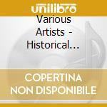 Edition cd musicale di Yudina Maria