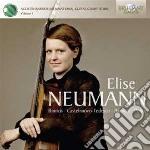 Augustin Barrios International Guitar Competition, Vol.1 cd musicale di Miscellanee