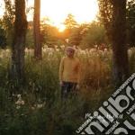 Fletcher Mos Park cd musicale di Matthew Halsall