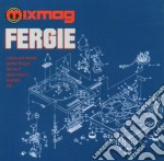 Mixmag live cd musicale