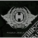 Hardware xv: 15 years of renegade hardwa cd musicale di Artisti Vari