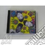 De La Soul - 3 Feet High And Rising cd musicale di De la soul