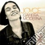 Joyce - Gafieira Moderna cd musicale di JOYCE