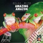 Amazing amazon cd musicale di With Relax