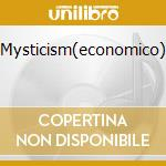 MYSTICISM(ECONOMICO) cd musicale di MOST BEAUTIFUL