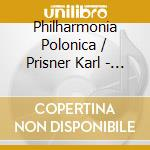 Ouverture 1812 cd musicale