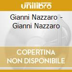 S/t cd musicale di Gianni Nazzaro