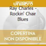 S/t cd musicale di Gino Santercole