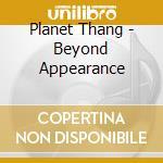 Abbassa la tua radio cd musicale di Giri Settantotto
