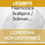 Sinf.9-piano concerto nr.3 cd musicale